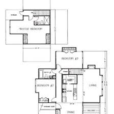 100 Tree House Floor Plan Free Tree House Plans Treehouse Floor