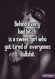 Badass Quotes Classy Being A Badass Quotes 48 Badass Quotes On Pinterest Who Runs The