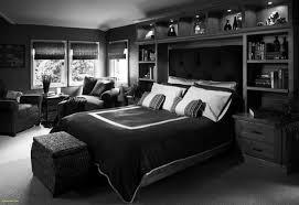 Bedroom Ideas For Single Man Unique Men Bedroom Designs Gallery Mens Bedrooms  Ideas With Men Bedroom