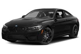 2018 bmw pictures. perfect pictures 2018 bmw m4 exterior photo with bmw pictures