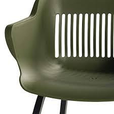 hartman jill element dining chair 2x