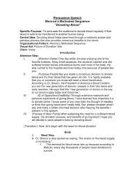 short essay about myself in mandarin cover letter sample  short essay about myself in mandarin picture 2