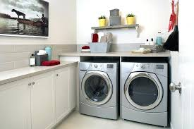 utility room lighting. Best Lighting For Laundry Room 5 Paint Colors Your  Lovely Utility .