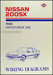 2006 hyundai sonata ignition wiring diagram images wiring diagram for 1985 nissan 200sx wiring engine diagram