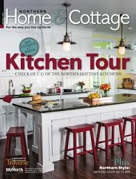 Northern Home & Cottage: October/November 2013 by MyNorth - Issuu