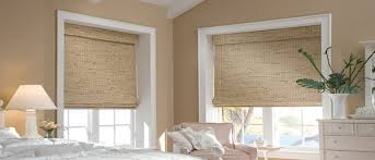 Blind And Shade Repair Services In Warsaw VAWindow Blind Repair Services