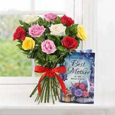 Delivery 7 days a week choose your preferred date. My Mother My Love Mother S Day Mothers Day Flowers Fresh Flowers Online Flowers For You