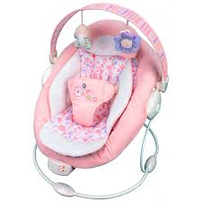 Cheap Vibrating Swing Baby, find Vibrating Swing Baby deals on line ...