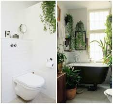 Design Trends In Bathrooms 2016Good Bathroom Colors