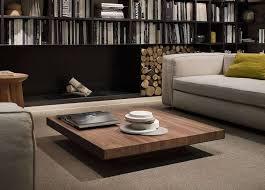 Tavoli Di Vetro Da Salotto : Tavolini da salotto in legno e vetro tavolino no m