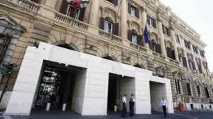 Fs, Mef indica Nicoletta Giadrossi nuovo presidente