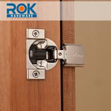 Soft Slow Close Kitchen Cabinet Door Hinges slow close door hinge