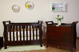 Full Image For Compact Baby Nursery Furniture Packages 141 Cheap  Sets Uk Best ...
