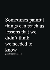 Inspirational Quotes Life Lessons Quotes On Life Lessons Inspiring Quotes To Get You Through Anything 72