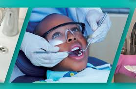 Summary of Infection Prevention Practices in Dental Settings: Basic  Expectations for Safe Care
