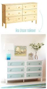 ikea furniture diy.  Diy Beautiful DIY Dresser With Textured Panels  Pinterest Ikea Dresser  Makeover And With Furniture Diy