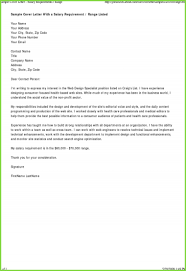 Volunteer Cover Letter No Experience 40 Inspiring Email Cover Letter