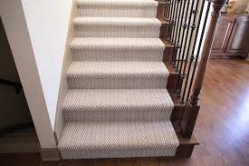 staircase stairway renovation tips diy 9