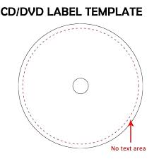 Avery Dvd Label Template Word Avery Template 5931 Download Avery Cd Insert Template Label Size
