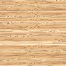 Brown wood panel background. Stock Vector - 18139828
