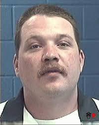 DEWAYNE CLINTON GOSSETT Inmate 0000499225: Georgia DOC Prisoner ...