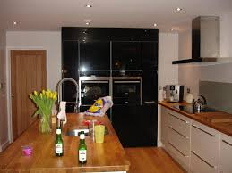 Wickes Lighting Kitchen Is There Such Thing As An Affordable Quality Kitchen Archive