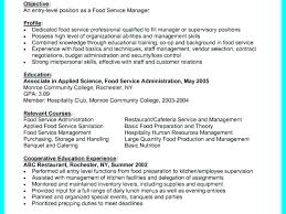 Resumes That Stand Out Extraordinary Salesforce Administrator Resume Example Examples Credit Letsdeliverco
