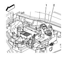 2008 enclave engine diagram wiring diagram libraries 2008 enclave engine diagram