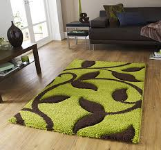 Online Carpets Rugs India Ready Made