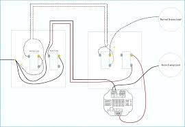 lutron maestro 4 way dimmer switch maestro 4 way dimmer switch lutron maestro 4 way dimmer switch maestro 4 way dimmer switch instructions wiring diagram 3 multiple