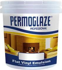 Permoglaze Paint Colour Chart Myhome Sofap