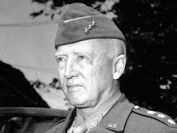 Patton Quotes Best 48 Quotes That Show The Great Leadership Of General George Patton