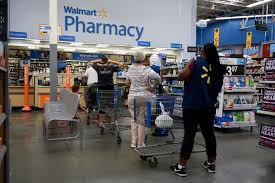 Image result for Walmart Tracking images