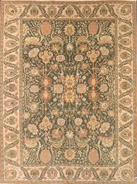 x area rugs 11 x 13 area rugs