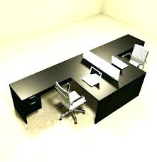 Office desk for two people Bedroom Two Person Office Desk Person Office Desk Two Person Office Desk Person Desk Best Two Person Office Desk Omniwearhapticscom Two Person Office Desk Person Desk Two Person Office Desk Two