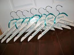wedding hangers, personlized brides bridesmaids hangers custom Engraved Wedding Hangers Uk wedding hangers, personlized brides bridesmaids hangers custom wedding hangers $14 00, via personalized wedding hangers uk