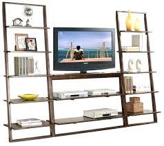 leaning bookcase with desk astounding u shaped leaning bookcase with desk ideas impressive astounding u shaped