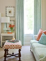 Teal Color Schemes For Living Rooms Color Trends At High Point Market Hgtvs Decorating Design