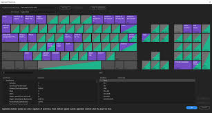 Preset And Customizable Keyboard Shortcuts In After Effects