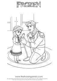 Small Picture Frozen Coloring Pages Color Online Image 12 of 15 anfukco