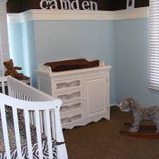carpet tiles home. Plush Carpet Tiles With Padding. Basement Home Depot In Marvellous Ho 0
