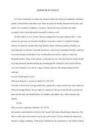 template template interesting love essays for him sample resume example speech essayexample speech essay large size love essay example