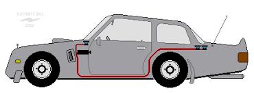 tri dimensional audio speaker wiring diagrams automobile tri dimensional speaker diagram