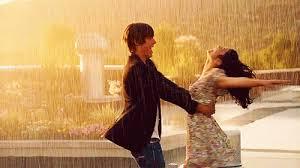 Ljubav i romantika u slici  Images?q=tbn:ANd9GcQittulMF1a3Bk3cCvrBMS5lavxF9-mqNqlWaXtG51Sgvnu3Jzc