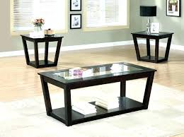 full size of black side tables living room small for uk glass narrow end unique kitchen