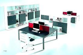 Home office desk systems Shelf Staples Desk Home Office Desk Systems Office Desk With Hutch Staples Staples Desk Organizer Apprentice Photofy Staples Desk Home Office Desk Systems Office Desk With Hutch