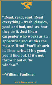 best ideas about online novels online these writing quotes come from the website of 7 time author and writing teacher