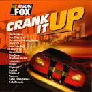 NASCAR on Fox: Crank It Up