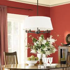 dining room paint colorsDining Room Colors