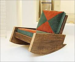 wooden furniture ideas. reclaimedwood furniture by carlos motta wooden ideas r